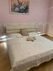 Квартира Z-374041, Гончара Олеся, 62, Киев - Фото 6