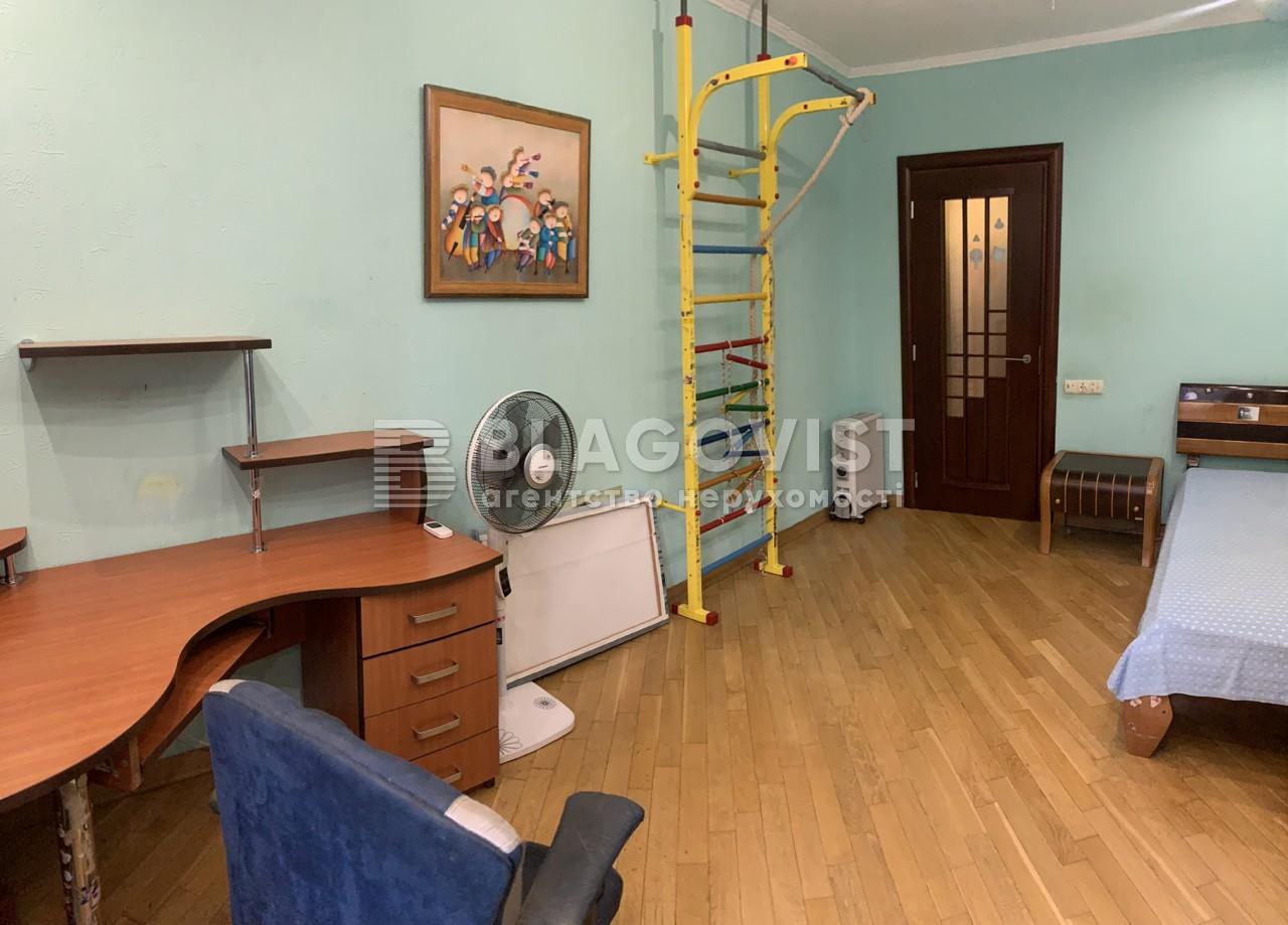 Квартира Z-374041, Гончара Олеся, 62, Киев - Фото 10