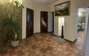 Квартира Z-374041, Гончара Олеся, 62, Киев - Фото 20