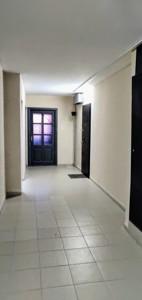 Квартира M-38724, Ломоносова, 50/2, Киев - Фото 16