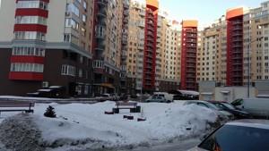 Квартира M-38724, Ломоносова, 50/2, Киев - Фото 18
