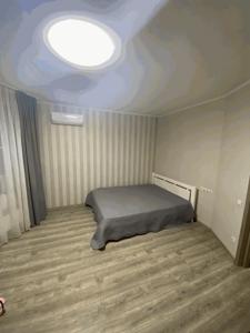Квартира Заречная, 1г, Киев, R-37838 - Фото2