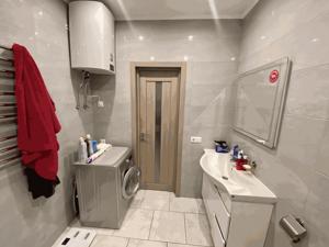 Квартира Заречная, 1г, Киев, R-37838 - Фото3