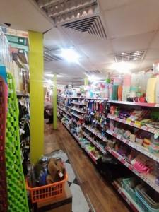 Магазин, Победы просп., Киев, Z-752206 - Фото 4