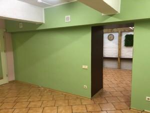 Нежилое помещение, Деревлянская (Якира), Киев, F-14300 - Фото 8