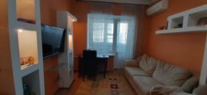 Квартира Большая Васильковская, 118, Киев, H-49559 - Фото3