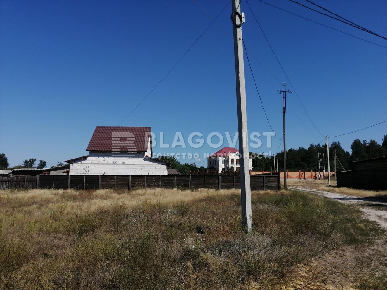 Земельный участок A-112031, Карьерная, Перевоз - Фото 3