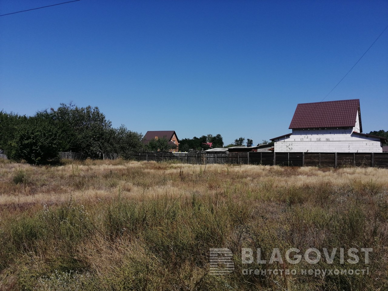 Земельный участок A-112031, Карьерная, Перевоз - Фото 4