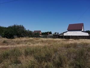 Земельный участок Карьерная, Перевоз, A-112031 - Фото 4