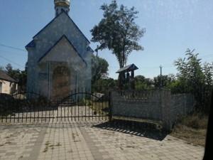 Земельный участок Карьерная, Перевоз, A-112031 - Фото 8