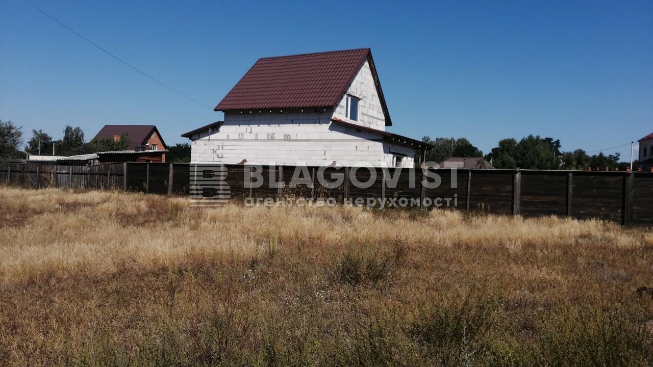 Земельный участок A-112031, Карьерная, Перевоз - Фото 1