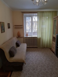 Квартира Джона Маккейна (Кудри Ивана), 10, Киев, Z-561175 - Фото3