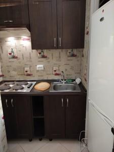 Квартира M-38724, Ломоносова, 50/2, Киев - Фото 11