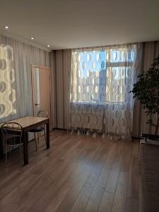 Квартира M-38724, Ломоносова, 50/2, Киев - Фото 7