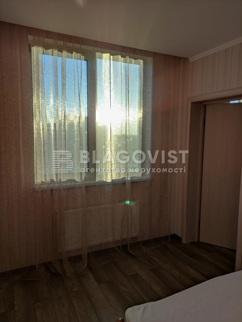 Квартира M-38724, Ломоносова, 50/2, Киев - Фото 9