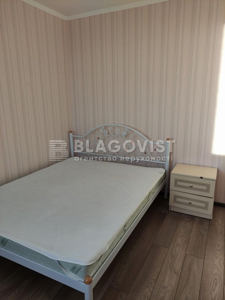 Квартира M-38724, Ломоносова, 50/2, Киев - Фото 10