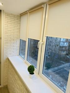 Квартира Z-754761, Дружбы Народов бульв., 8а, Киев - Фото 16