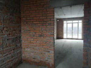Квартира A-111812, Глибочицька, 43 корпус 1, Київ - Фото 5