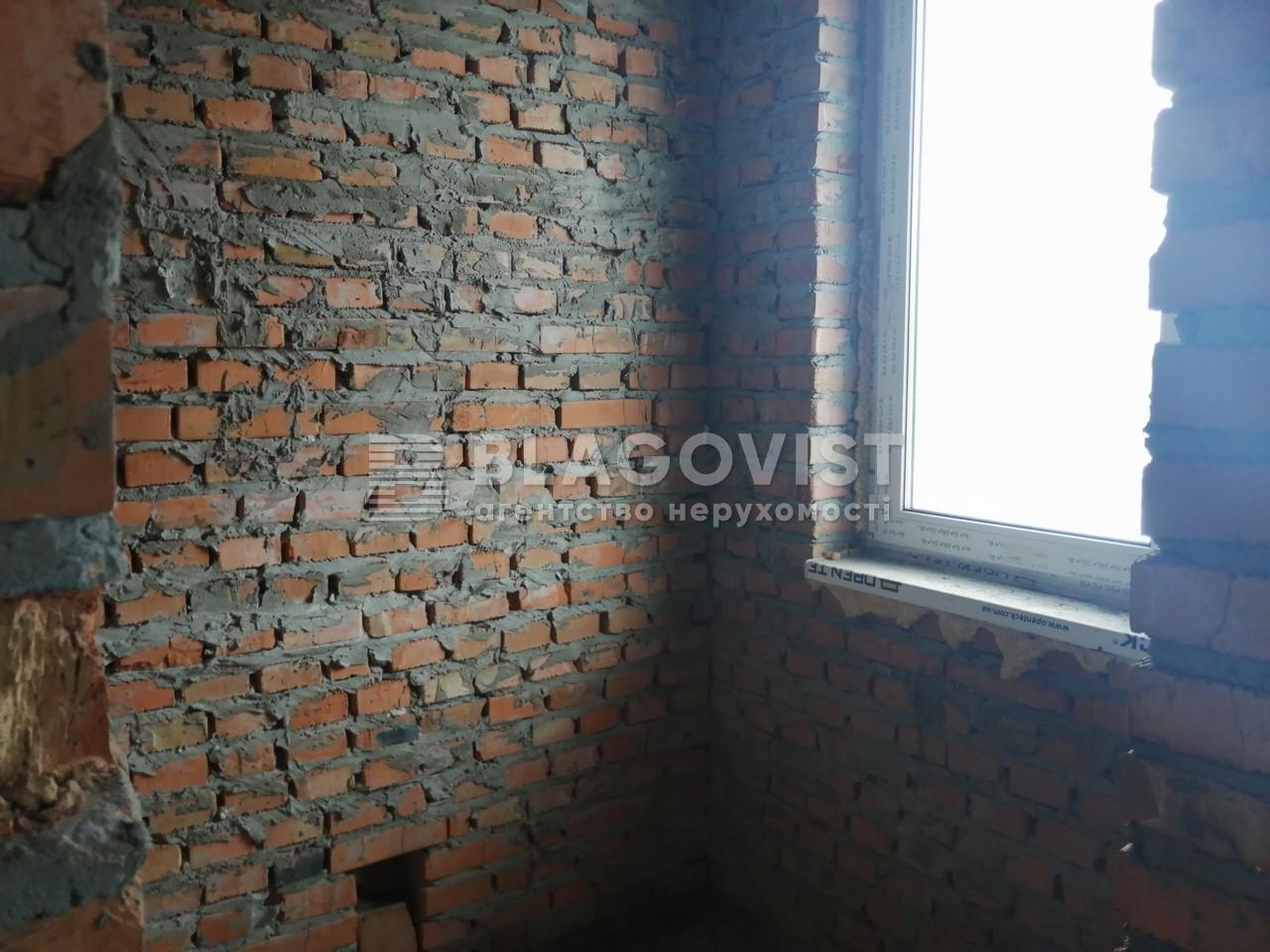 Квартира A-111812, Глибочицька, 43 корпус 1, Київ - Фото 10