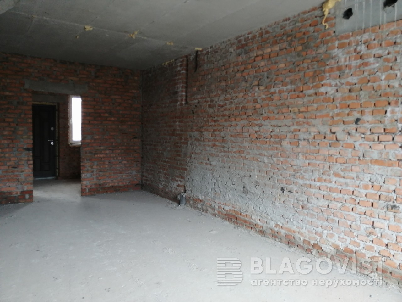 Квартира A-111812, Глибочицька, 43 корпус 1, Київ - Фото 6