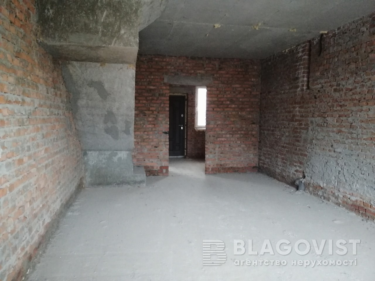 Квартира A-111812, Глибочицька, 43 корпус 1, Київ - Фото 7