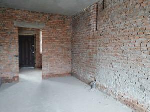 Квартира A-111812, Глибочицька, 43 корпус 1, Київ - Фото 8