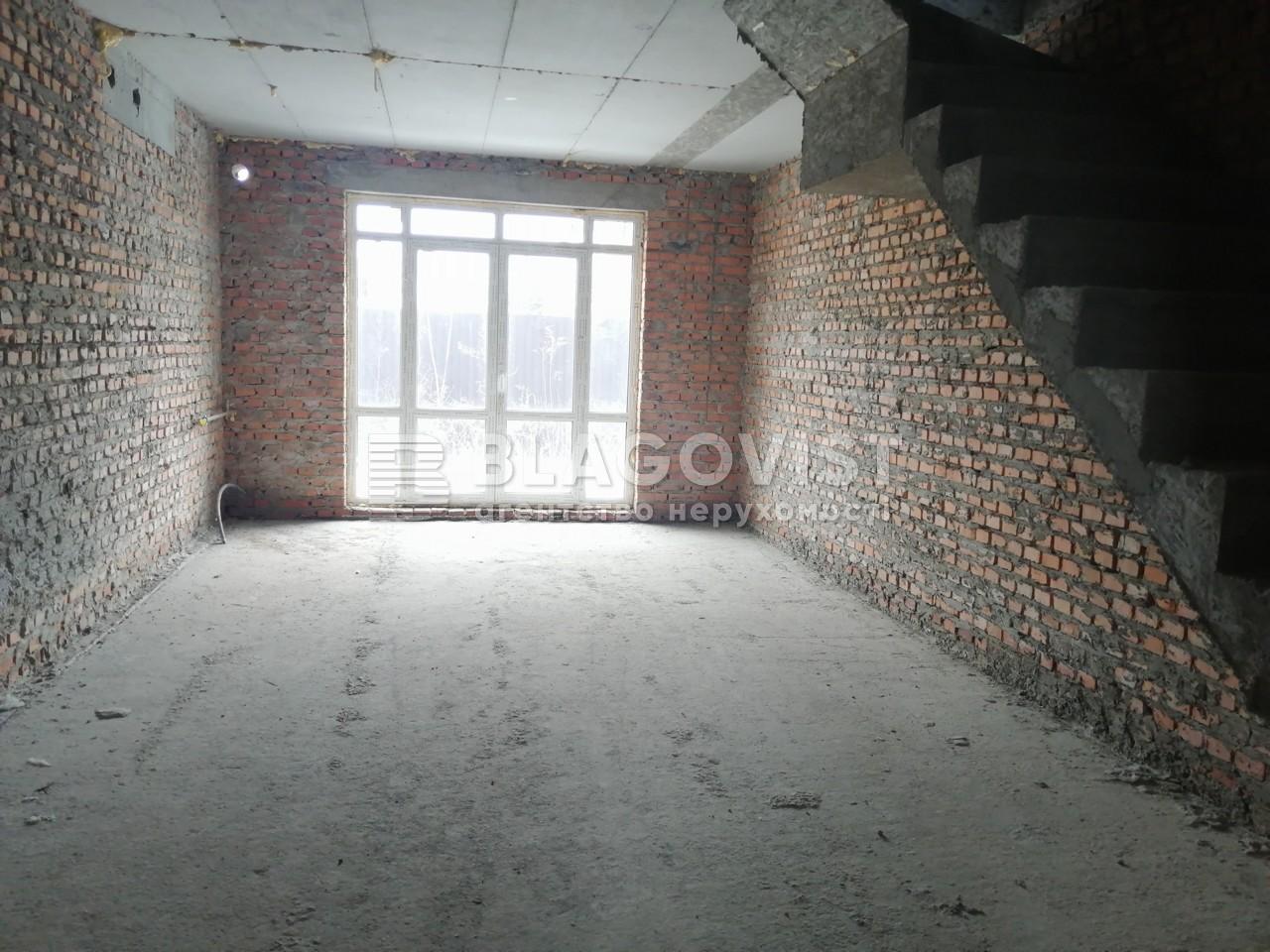 Квартира A-112019, Глубочицкая, 43 корпус 3, Киев - Фото 6