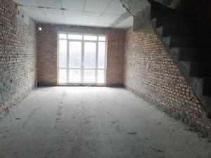 Квартира Глубочицкая, 43 корпус 3, Киев, A-112019 - Фото2