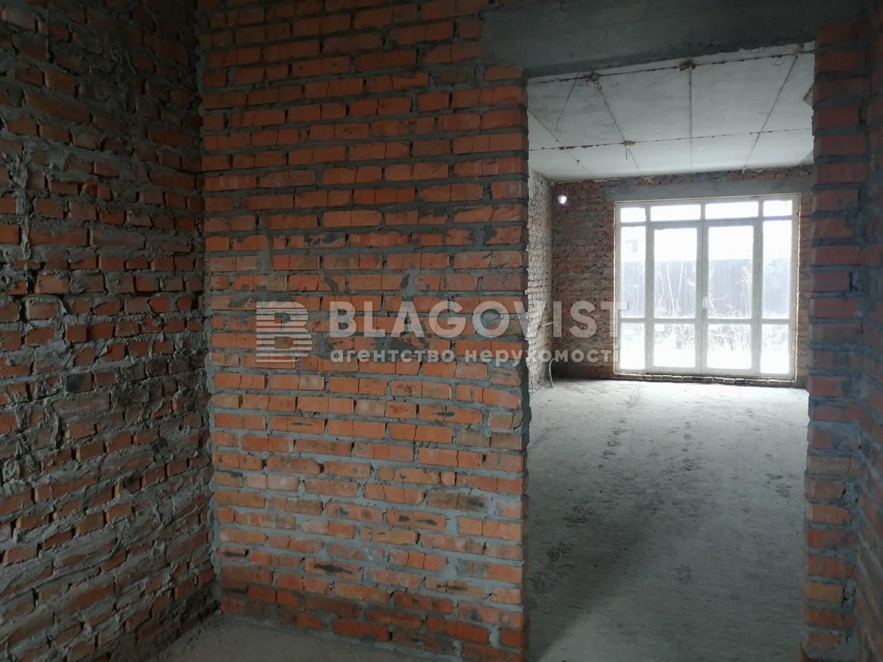 Квартира A-112019, Глубочицкая, 43 корпус 3, Киев - Фото 7