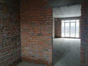 Квартира Глубочицкая, 43 корпус 3, Киев, A-112019 - Фото3