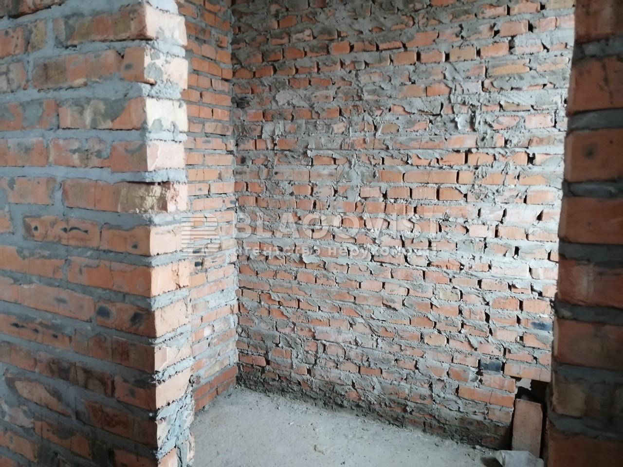 Квартира A-112019, Глубочицкая, 43 корпус 3, Киев - Фото 10
