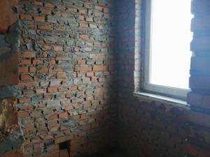 Квартира A-112019, Глубочицкая, 43 корпус 3, Киев - Фото 11