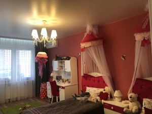 Квартира Софии Русовой, 7, Киев, E-40720 - Фото 6