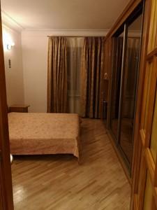 Квартира Z-748592, Гагарина Юрия просп., 4а, Киев - Фото 5
