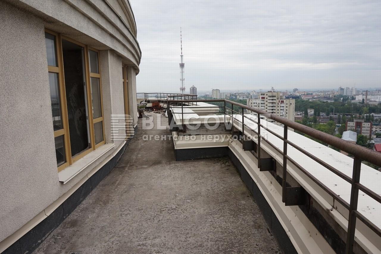 Квартира R-37879, Парково-Сырецкая (Шамрыло Тимофея), 4в, Киев - Фото 6
