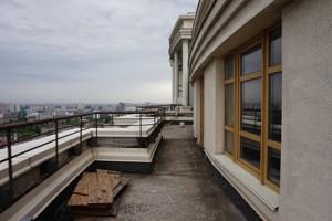 Квартира R-37879, Парково-Сырецкая (Шамрыло Тимофея), 4в, Киев - Фото 7