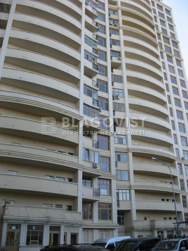 Квартира R-37879, Парково-Сырецкая (Шамрыло Тимофея), 4в, Киев - Фото 8