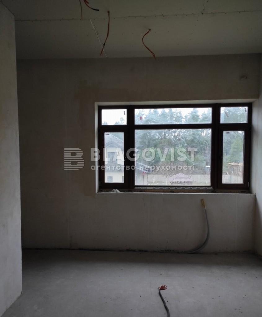 Дом M-38711, Грушевского, Старые Петровцы - Фото 6
