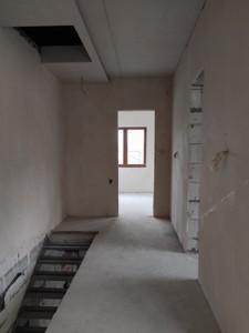 Дом Грушевского, Старые Петровцы, M-38711 - Фото 6