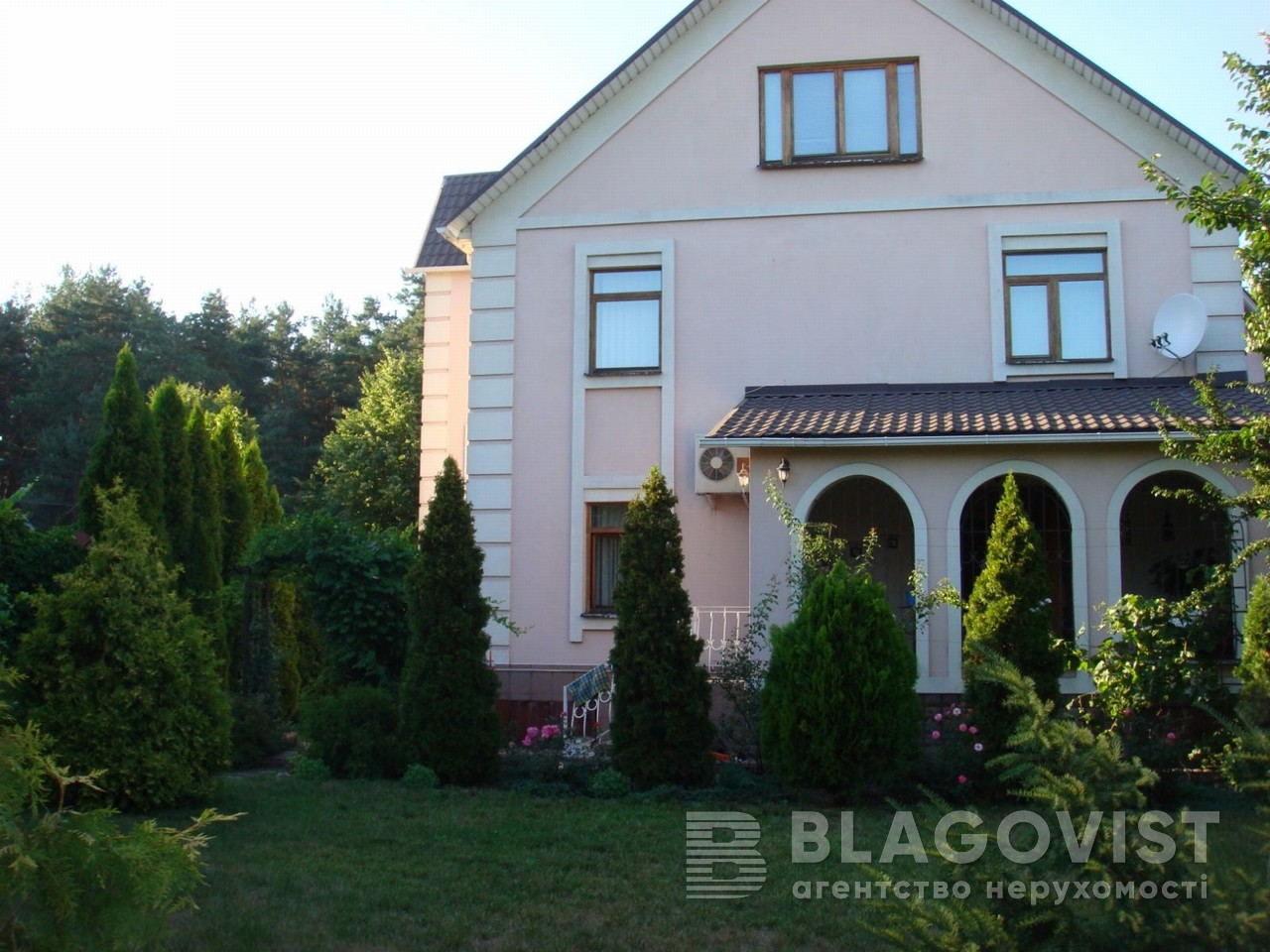 Дом R-37881, Северная, Петропавловская Борщаговка - Фото 2