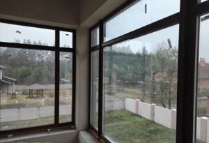 Дом Грушевского, Старые Петровцы, M-38711 - Фото 7