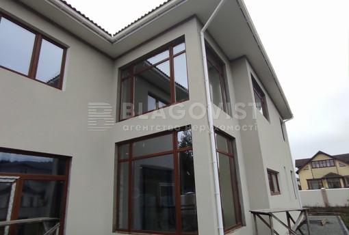 Дом, M-38711