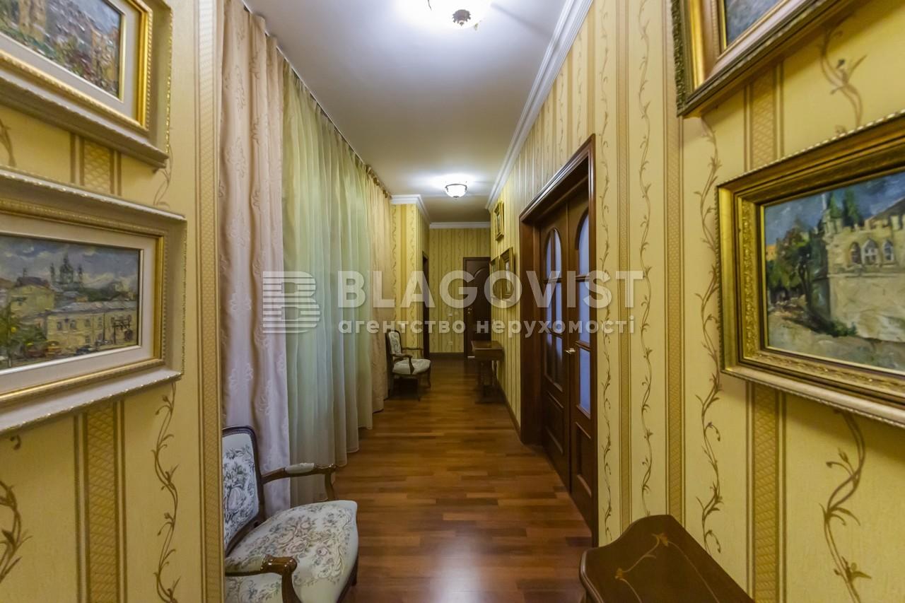Квартира F-44611, Мельникова, 18б, Киев - Фото 22