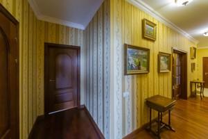 Квартира F-44611, Мельникова, 18б, Киев - Фото 21