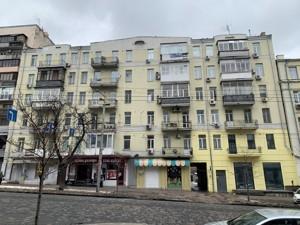 Квартира Большая Васильковская, 47, Киев, A-103649 - Фото 5