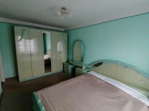 Квартира D-37024, Энтузиастов, 43, Киев - Фото 8