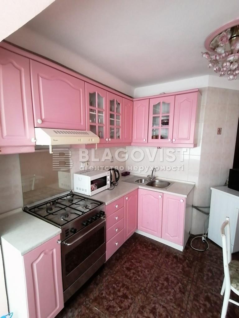 Квартира D-37024, Энтузиастов, 43, Киев - Фото 10