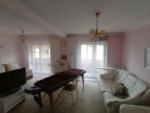 Квартира D-37024, Энтузиастов, 43, Киев - Фото 4