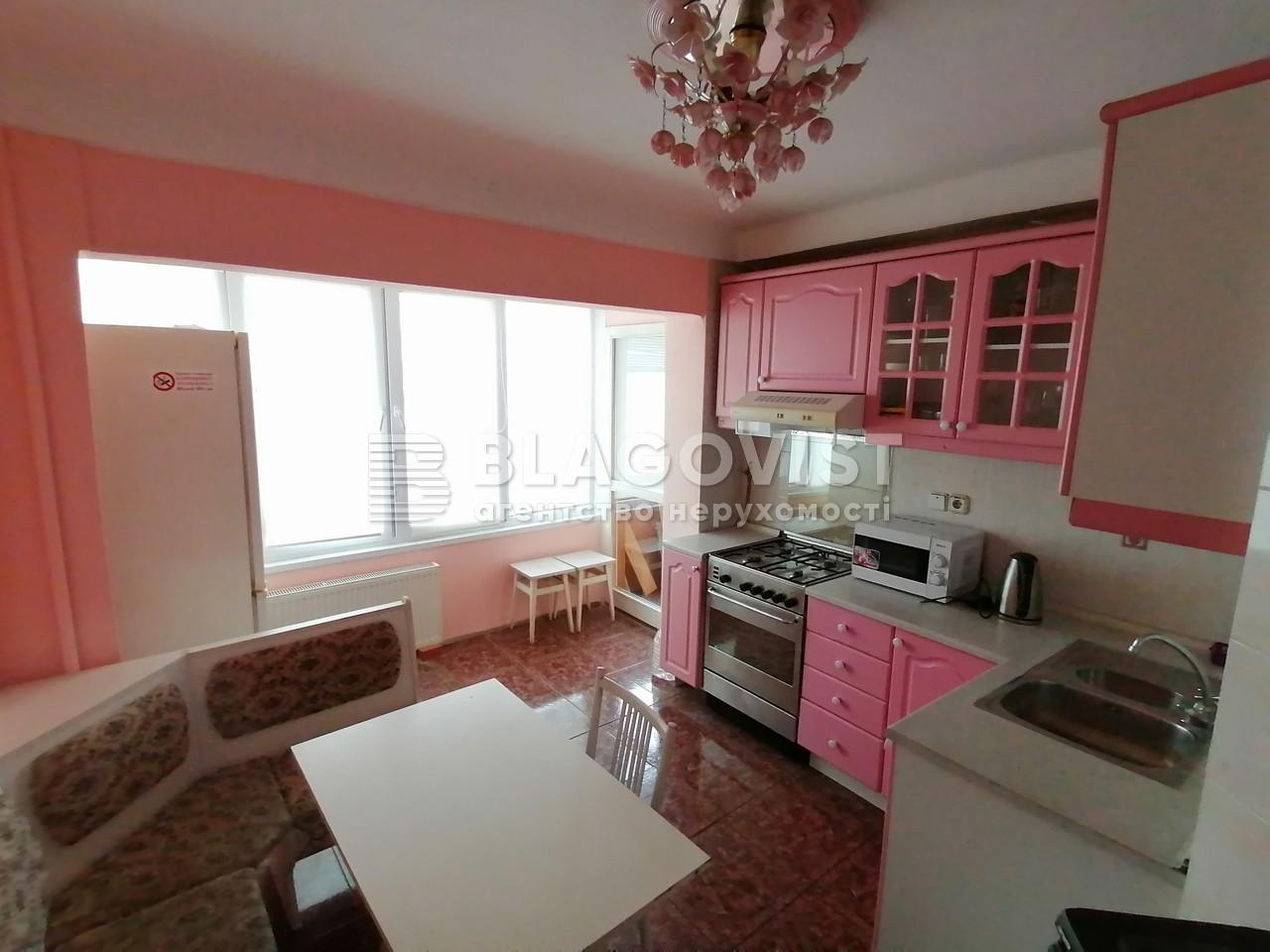 Квартира D-37024, Энтузиастов, 43, Киев - Фото 11