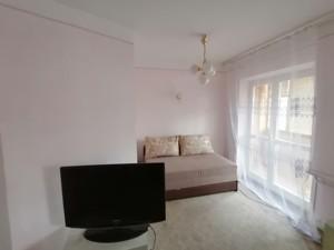 Квартира D-37024, Энтузиастов, 43, Киев - Фото 9